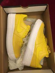 Sneaker Schuhe in Dachau - Bekleidung   Accessoires - günstig kaufen ... d5bc1d9284