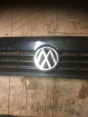 VW Golf 3 Cabrio Kühlergrill