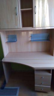 Zu Verschenken Muenchen - Haushalt & Möbel - gebraucht und neu ...