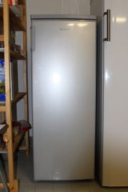 Exquisit Kühlschrank / 240