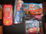 Paket Spielsachen Puppen