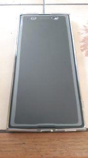 Sony Xperia xa1 ultra mit