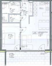 2-Zimmer- Wohnung im Seedomizil Lochau