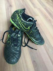Fußballschuhe Nike Magista