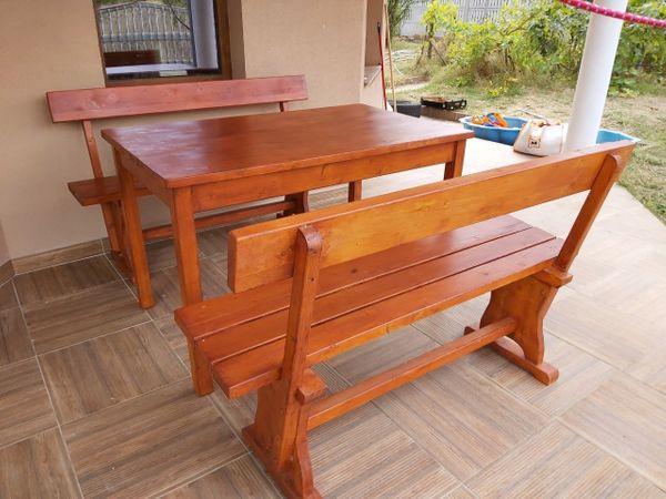 Gartenmoebel Holz Kaufen Gartenmoebel Holz Gebraucht
