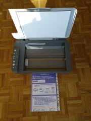 Epson DX3800
