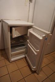Privileg Kühlschrank mit 3 Gefrierfach