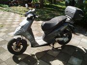 Piaggio tph 50 Motorroller an