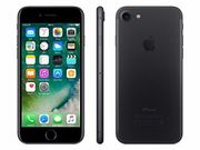 Apple Iphone7 , 128GB ,