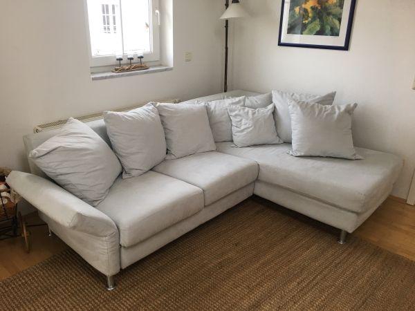 alcantara leder sofa elegant alcantara leder sofa with alcantara leder sofa italian alcantara. Black Bedroom Furniture Sets. Home Design Ideas