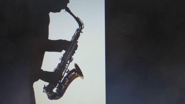 SAXOFON - JAZZ BALLADEN » Bands, Musiker gesucht