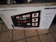 Smart TV Medion