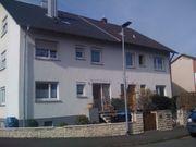 Doppelhaushälfte Sennfeld bei Schweinfurt zu