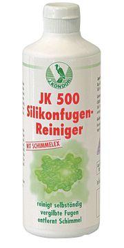 KONDOR- SILIKONFUGENREINIGER 889