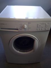 Waschmaschine 6 kg Privileg 44604