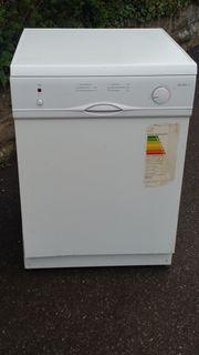Spülmaschine von EBD