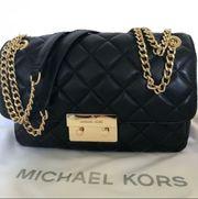 Michael Kors Sloane Tasche