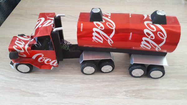 Coca Cola Retro Kühlschrank Schwarz : Coca cola wanduhrporto gebraucht kaufen bei dhd24.com