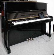 Klavier Yamaha MP100 (