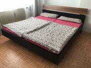 Schlafzimmer / Schrank / Kommode /