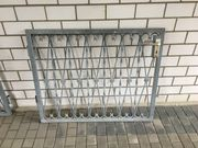 Einfahrtstor/Eisentor