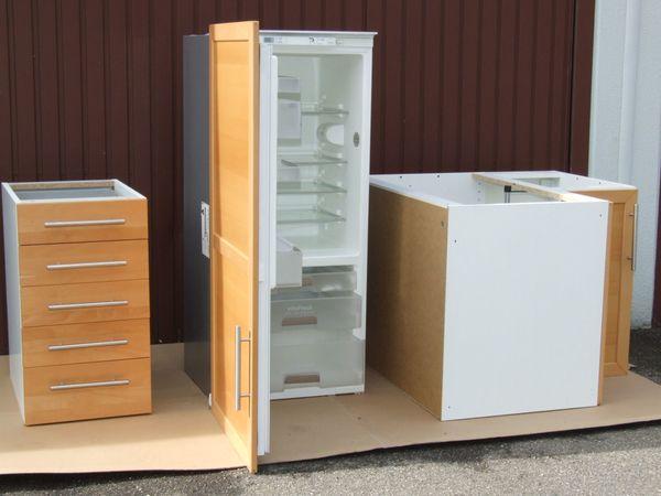 Ikea udden dunstabzugshaube test u kucheeu