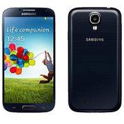 Samsung Galaxy S4 - 16 Gb - Schwarz
