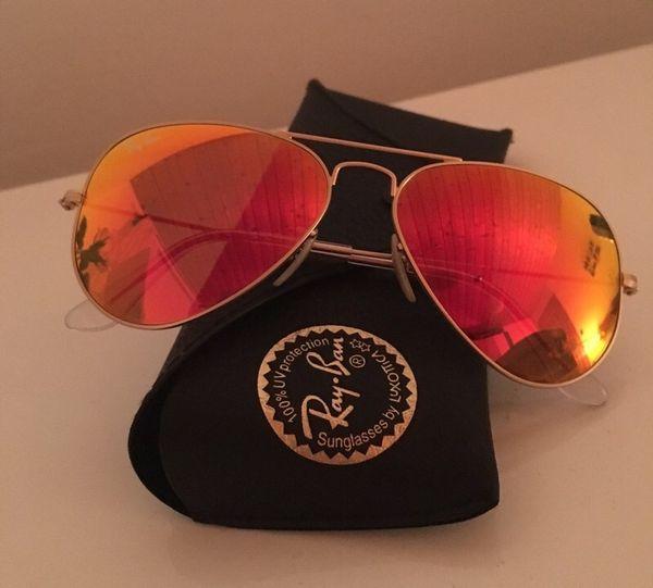 ray ban sonnenbrillen hildesheim
