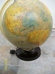 Globus Haushalt Mobel Gebraucht Und Neu Kaufen Quoka De