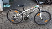 SCOTT 24 Zoll Mountainbike