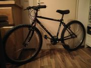 Retro Mountainbike Giant 26 Hardtail