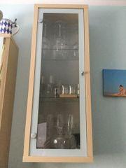 Küche in Freising - gebraucht und neu kaufen - Quoka.de