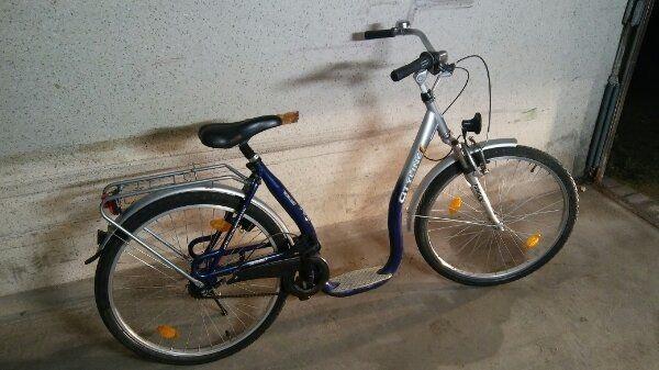 damen fahrrad kaufen damen fahrrad gebraucht. Black Bedroom Furniture Sets. Home Design Ideas