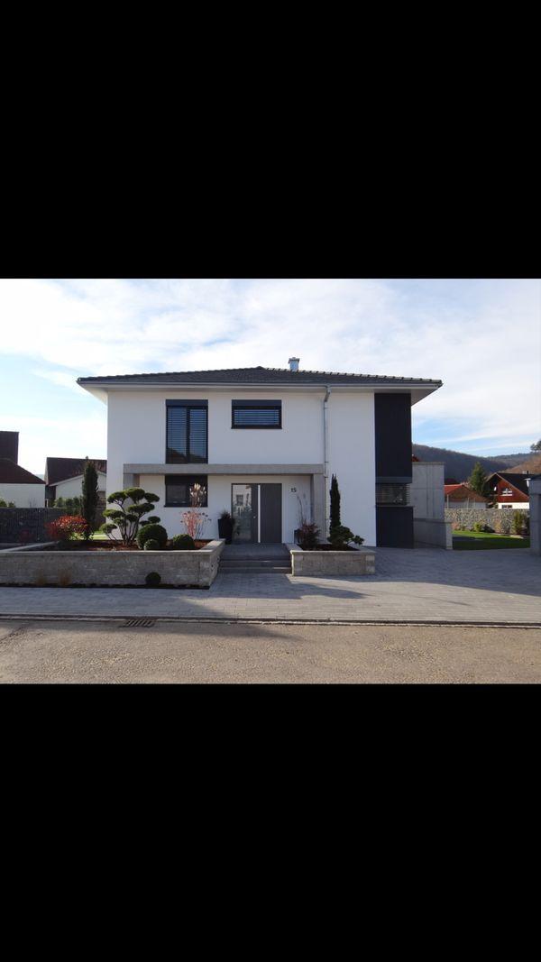 Mit Mietkauf ins » 1-Familien-Häuser