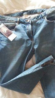 jette Joop jeans *