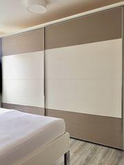 Schränke Sonstige Schlafzimmermöbel In Bad Rothenfelde Gebraucht