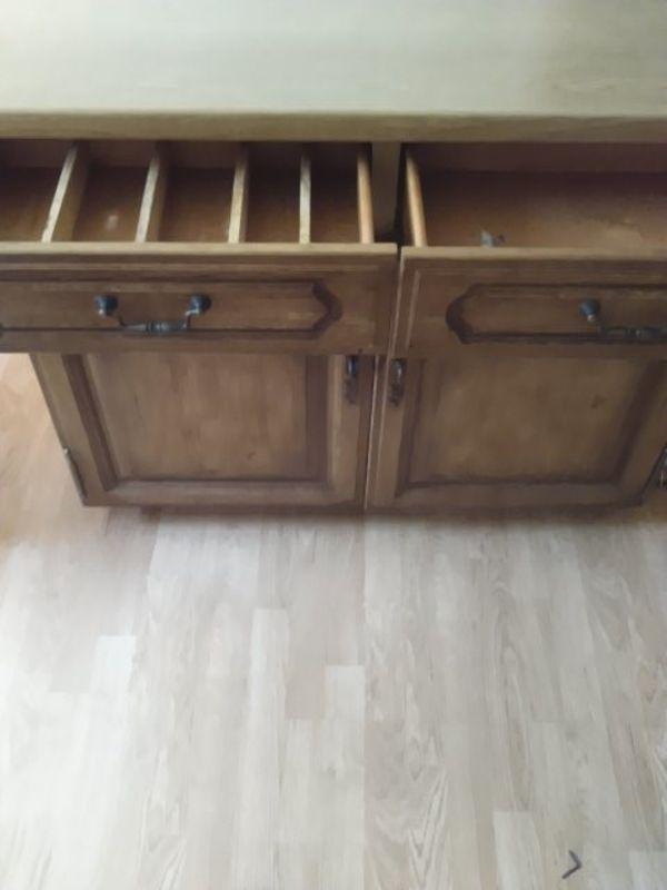 Hängeschrank küchenmöbel schränke