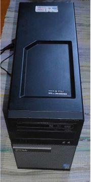 Dell OptiPlex i5 PC 4x