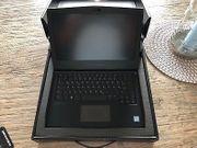 Alienware 13 R3 -