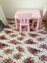 Teppich spannbezug