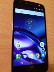 Smartphone Handy Lenovo