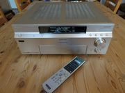 SONY HighEnd DA3000ES