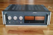 Revox Studer A740
