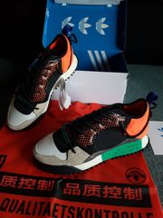Adidas - Alexander Wang - Limited Edition