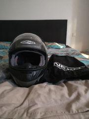Motorradhelm Nexo Comfort