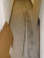 Drehzahlmesser-Antriebswelle Verteiler