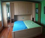 Schränke, Sonstige Schlafzimmermöbel in Filderstadt - gebraucht und ...