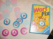 Wort Fix Wortfix