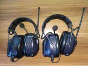 3M Peltor MT53H7A4400-EU 2Stk Gehörschutz