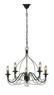 kronleuchter leuchter gebraucht kaufen 2 st bis 70 g nstiger. Black Bedroom Furniture Sets. Home Design Ideas